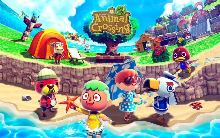 How to get rich quick in Animal Crossing New Leaf for DS!