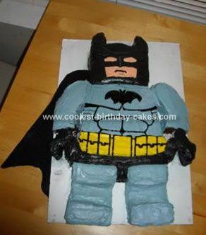 Best 25 Lego cake pan ideas on Pinterest Lego birthday party