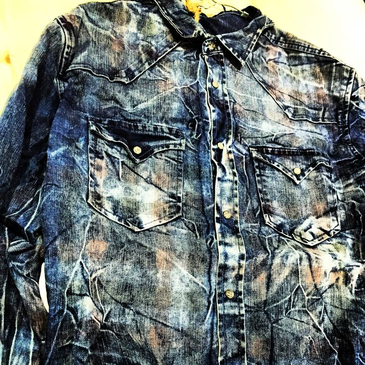 NEW ARRIVALS  S/S 16 Πουκάμισο Jean 59€ Θα προλάβεις ?  Παραγγελίες μέσω FB Τηλ παραγγελίες  2310271010  #mensfashion #denim #boutique #nightlife #luciocosta #italyfashion #nightpeople #streetfashion #menswear #clothing #outfit #urban #street #fashion #swag #black #newarrivals #fallwinter #summer #looking #greece #diadoraheritage #dogs #shoes #winter #sales #party #takeshykurosawa