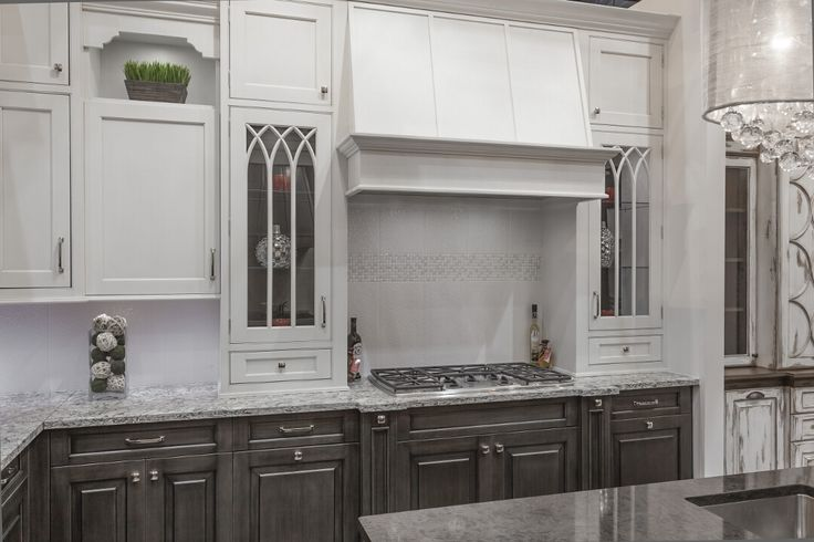 98 Best Images About Best Of KBIS 2013 On Pinterest Base