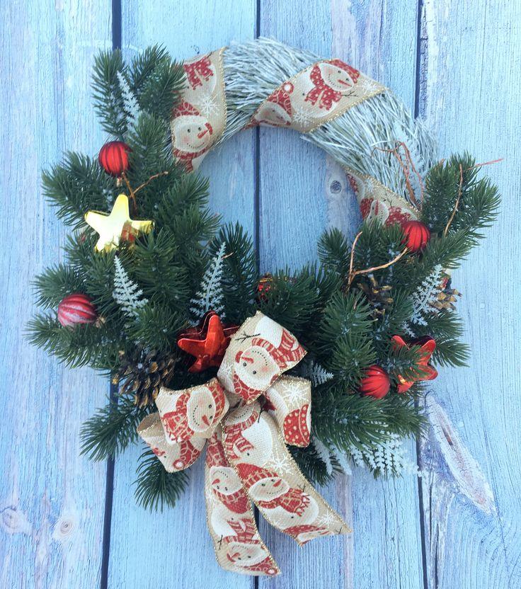 Christmas ring  #newyear #christmas #новогоднее