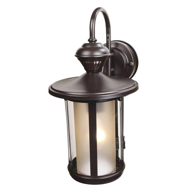 Wayfair Canada Decorative Lanterns