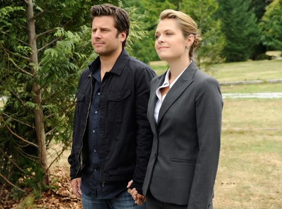 psych juliet and shawn dating I love this show and i really want to see the episode where shawn and juliet kiss does dating until season 5, episode of psych have the best shawn.