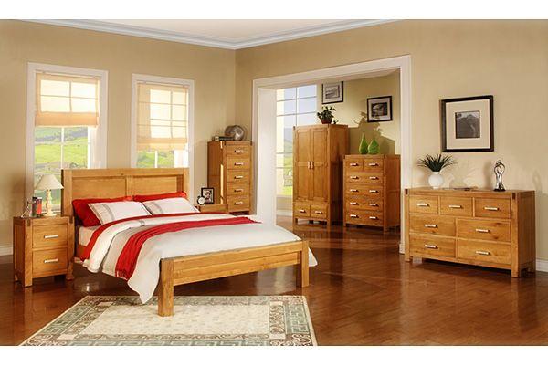 light oak bedroom furniture decorating