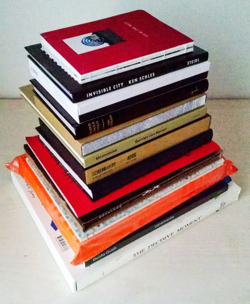 Notable books of 2014 by cuatrocuerpos http://www.cuatrocuerpos.com/notable-books-of-2014/