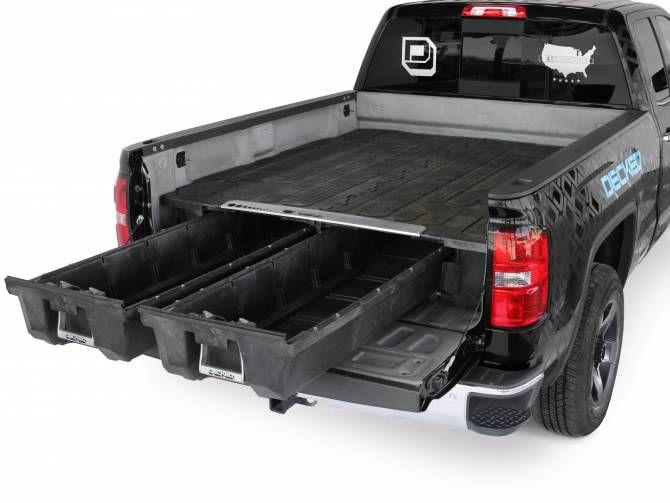 https://www.realtruck.com/decked-truck-bed-storage-system/?utm_source=Magnetic