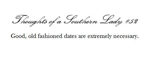 Southern Belle Quotes | toasl thoughts of a southern lady southern lady belle lady girl girly
