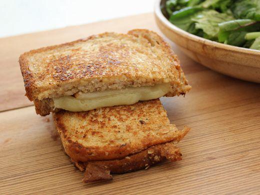 lunch sandwiches vegetarian sandwiches sandwich menu sandwich board ...