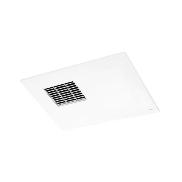 TYB3051AA 浴室換氣暖房乾燥機 浴室換氣暖房乾燥機 商品照片1