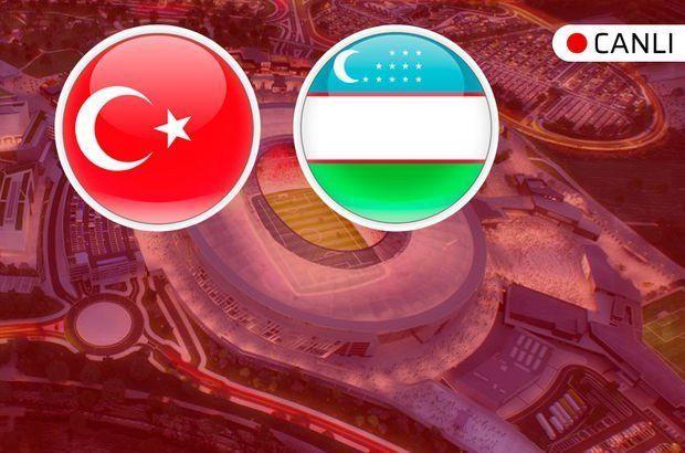 Turkiye Ozbekistan Canli Yayin Canliyayin Millimaccanli Millimacnezaman Millimacsaatkactahangikanalda Cotton Candy Machine Candy Machine Cotton Candy