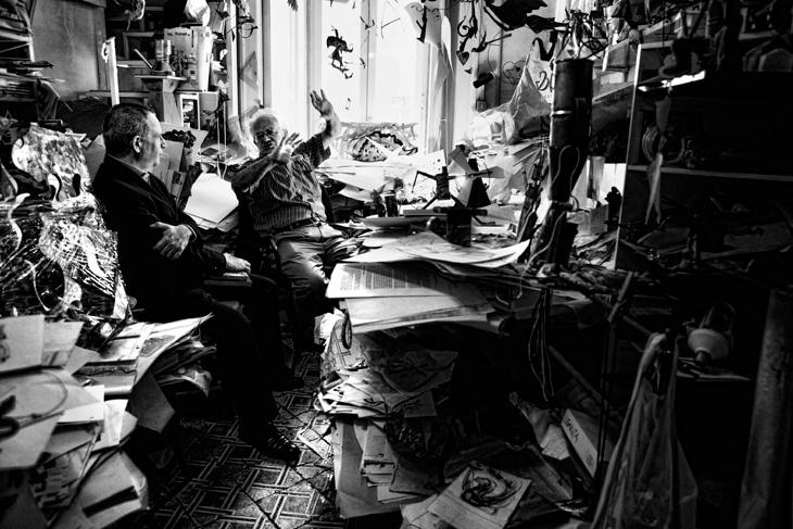 riccardo-dalisi-napoli-italy-photo-mario-ermoli-for-domus-magazine.jpg 730×487 Pixel