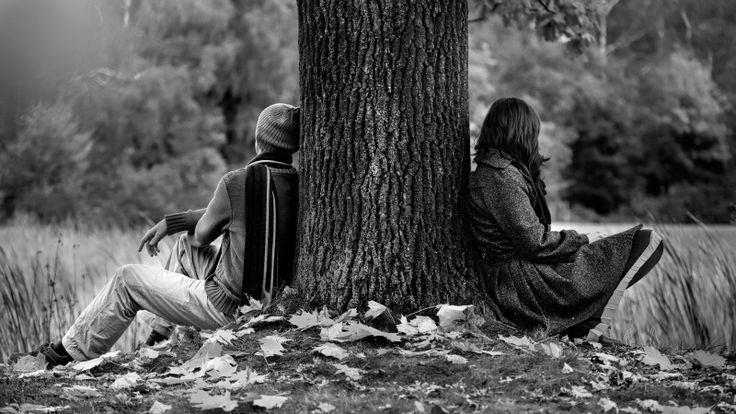 Top 5 Symptoms of Emotional Betrayal