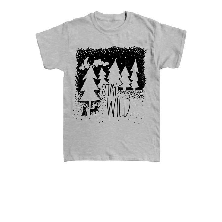 1000 images about adoption t shirts on pinterest raise for Adoption fundraiser t shirts