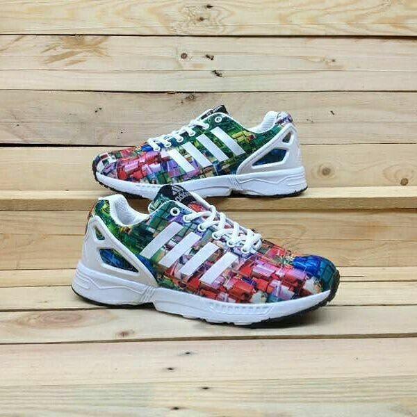 ��PROMOSI RAYA��  Dapat ��sama dlm gamba ��ADIDAS ZX FLUX ��RM 110 ONLY ��SIZE 40-44 EURO ��GRED 3A ��FREE POSTAGE  What you see, What you get What you get, What you order  #uitmalorgajah #uitmkacak #student #sneakers #copyoriginal #kpmbp #kasutmurah #kasutrare #raya #baranglaku # adidas #kasutcopyori #takrugi #uitmsegamat #hipsters #rugitakbelimmgmurahsangattau #bajet #murahje #mampumilik #student #boekpunya #kasutraya #nike #kasutlelaki #kpmb #uitmstudent #bajet #kpmaymo…