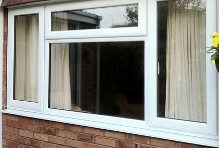 Avail A Wide Range Of Latest House Windows in Australia. #HouseWindowsAustralia
