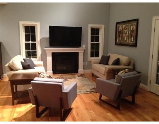 living room set up home sweet home pinterest