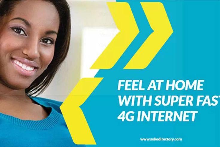 Full List Of Wifi Internet Providers In Kisii Home Fibre Airfiber Solutions Giganet Telkoms Kisii In 2021 Wifi Internet Internet Providers Best Internet Provider