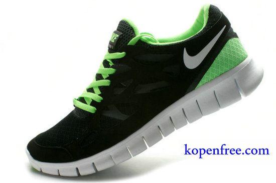 free run nike schoenen goedkoop