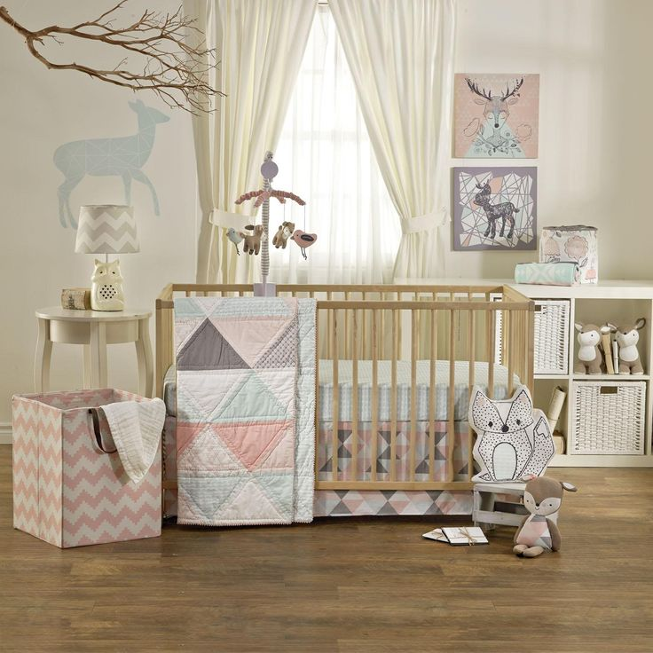 32 Best Nursery Images On Pinterest
