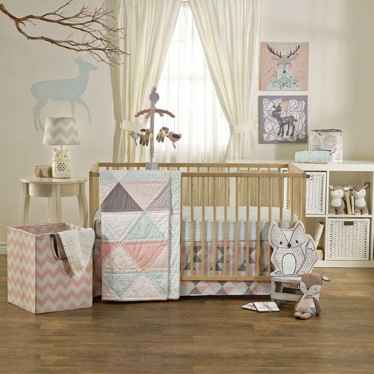 25 Best Ideas About Nursery Collage On Pinterest: 25+ Best Ideas About Baby Nursery Themes On Pinterest