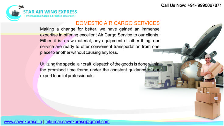 Air_india_cargo_booking_agents_in_igi_airport courier