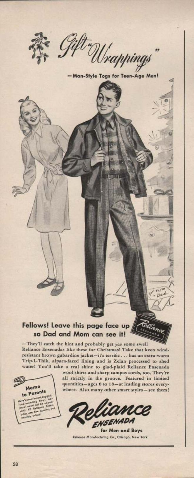25 best ideas about 1940s mens fashion on 50s
