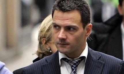 L'avocat de Jérôme Kerviel repart à l'assaut contre la SocGen