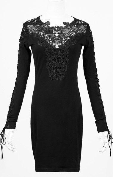 Diyaudio forums multi way maxi dress