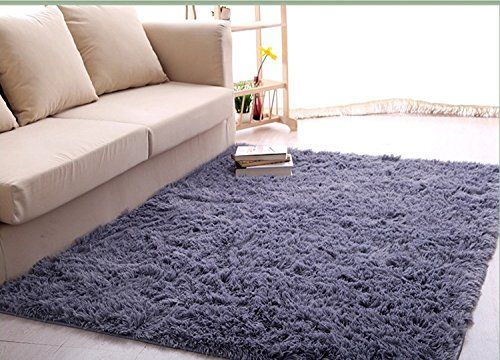 Ultra Soft Cm Thick Indoor Morden Area Rugs Pads, New Arrival Fashion Color  [Bedroom] [Livingroom] [Sitting Room] [Rugs] [Blanket] [Footcloth] For Home  ...