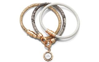 Triple Threat Bracelet SetHenry Bendel, Bendel Triple, Bracelets Sets, Threat Bracelets, Shops Henribendel Com, Jewelry, Arm Candies, Shops Online, Triple Threat
