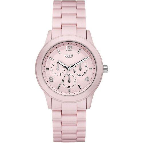 Reloj #Guess W11603L3 Spectrum  http://relojdemarca.com/producto/reloj-guess-w11603l3-spectrum/