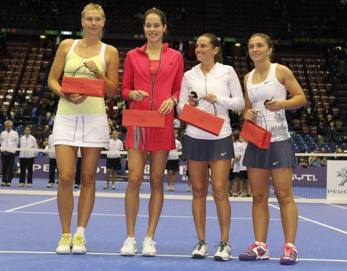 image Maria sharapova vs ana ivanovic rd 1 jerk off challenge