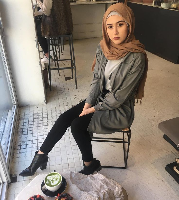 "2,306 Likes, 37 Comments - Y A S M E E N A (@y.asmeena) on Instagram: """"For me, saying that I'm a Muslim feminist is redundant, because one of the founding principles of…"""