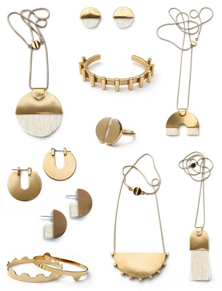 dearest readers, i apologise sincerely for enabling your shopping habit.but the Tiro Tiro Cercis collection is too good. the Cercis necklace is probably my favourite. Tiro comes from the latin word for a beginner or novice. Tiro Tiro embraces an era of experimentation and improvisation, drawing from our years of practice and honed expertise and …