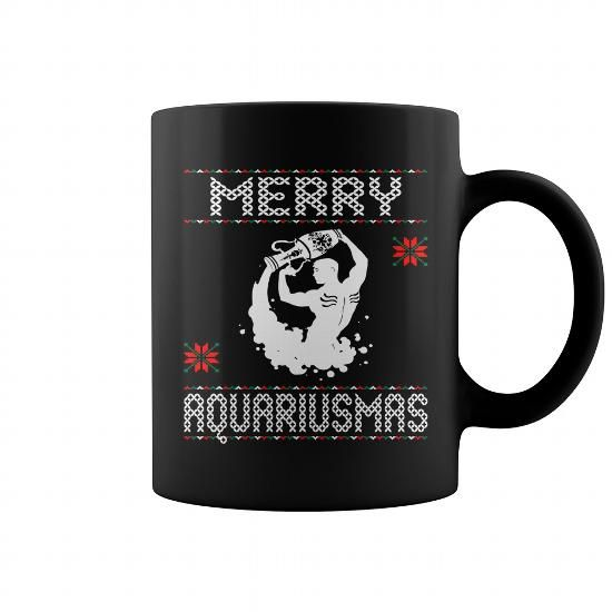 Merry Aquariusmas Ugly Christmas Sweater Mugs #Aquarius #tshirts #zodiac #gift #ideas #Popular #Everything #Videos #Shop #Animals #pets #Architecture #Art #Cars #motorcycles #Celebrities #DIY #crafts #Design #Education #Entertainment #Food #drink #Gardening #Geek #Hair #beauty #Health #fitness #History #Holidays #events #Home decor #Humor #Illustrations #posters #Kids #parenting #Men #Outdoors #Photography #Products #Quotes #Science #nature #Sports #Tattoos #Technology #Travel #Weddings…