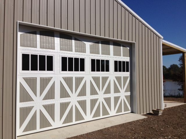 24 Best Amarr Garage Doors Images On Pinterest Carriage