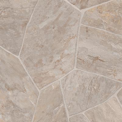 70 best images about kitchen flooring on pinterest for Tarkett flooring canada