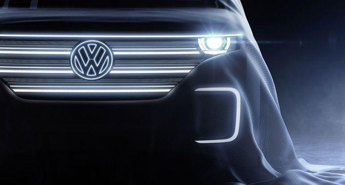 Volkswagen'in CES 2016 fuarında tanıtmış olduğu Budd e konsepti pillerinde barındırdığı enerji sayesinde bir evin jeneratörü olarak bile kullanılabiliyor. Konseptin Microbus adı altında 2017 yılında piyasaya sürülmesi bekleniyor. Son zamanlarda yaşanan dizel skandalı ile dillerden düşmeyen Volkswagen, yepyeni elektrikli minibüs konsepti ile Las Vegas'taki CES 2016 fuarında karşımıza çıktı. İlerideki dönemlerde üretileceği konuşulan ve Budd-e …