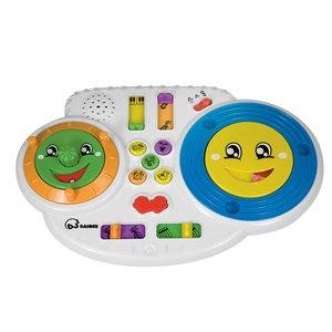 10 Best Baby Xmas List Images On Pinterest Children Toys