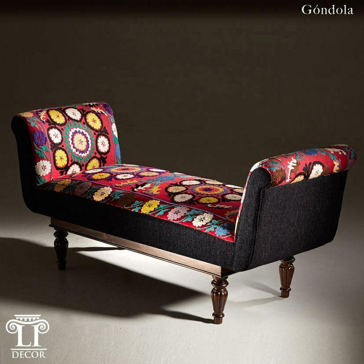 Lo m s importante de recuperar muebles antiguos es por la - Recuperar muebles viejos ...
