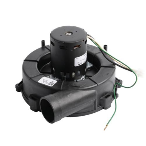 Lennox 68k21 Lb 65734g Combustion Air Blower Assembly 115 Volts 60 Hz 2 5 Amps 3400 Rpm In 2020 Blowers Lennox Hertz