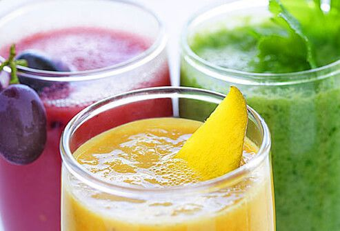 Brain Foods That Help You Concentrate http://antiagingsuperfruits.com/