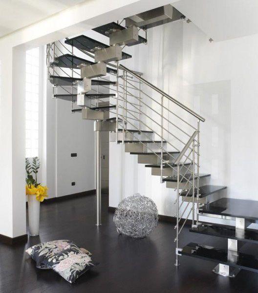 bei uns finden sie garantiert die besten treppen preise. Black Bedroom Furniture Sets. Home Design Ideas
