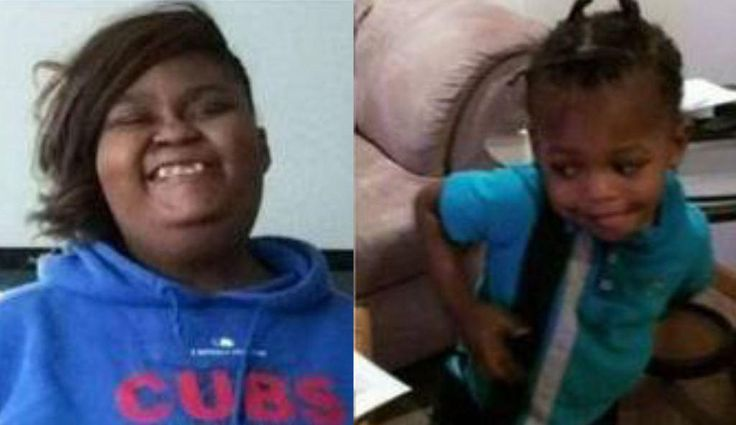 POLICE say no further SEARCHES planned for MISSING GARY,INDIANA WOMAN & CHILD
