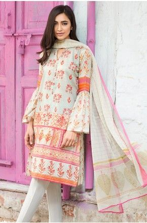 Khaadi D17255-B-BLUE SS Lawn 2017 Volume 2 Price in Pakistan famous brand online shopping, luxury embroidered suit now in buy online & shipping wide nation..#khaadi #khaadi2017 #khaadilawn2017 #khaadisummer2017 #womenfashion's #bridal #pakistanibridalwear #brideldresses #womendresses #womenfashion #womenclothes #ladiesfashion #indianfashion #ladiesclothes #fashion #style #fashion2017 #style2017 #pakistanifashion #pakistanfashion #pakistan Whatsapp: 00923452355358 Website: www.original.pk