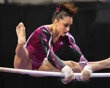 Jordyn Wieber---U.S. women's gymnastics