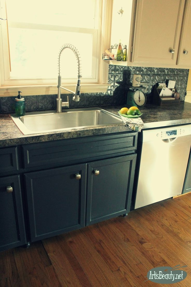 Kitchen Cupboard Makeover 17 Best Ideas About Cupboard Makeover On Pinterest Painting