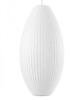 Love this Bubble lamp. Bubble lamptaklampa, Cigar large i gruppen Webbutik / Belysning / Taklampor hos Nordiska Galleriet (CASH-CIGAR-LARGE)