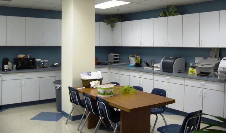 12 Best Office Kitchen Images On Pinterest