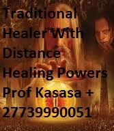 WELCOME TO HERBALIST POWERFUL TRADITIONAL HEALER  Prof Kasasa +27739990051                                                                                                                                                                                                                       Lost Love Spells Lost Love Spell or Spells are used or performed, if you have lost your love and all the efforts that you have tried have failed and there is no way that you can get your love back.